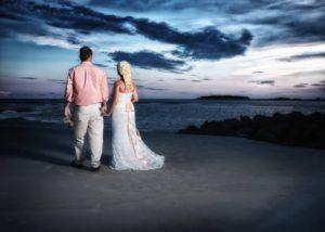 600x600_1474464355032-stephen-palmer-tybee-wedding-8
