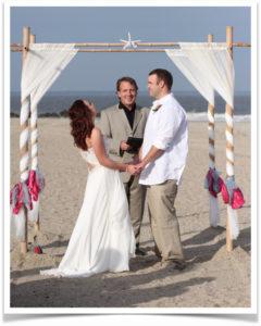 stephen-palmer-tybee-wedding-arch