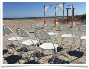 stephen-palmer-tybee-wedding-chairs