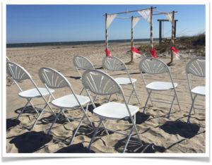 stephen-palmer-tybee-wedding-chairs