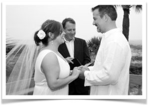 stephen-palmer-tybee-wedding-stephen-2