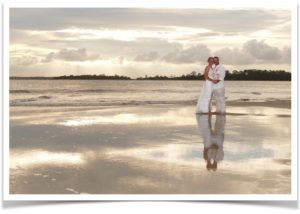 stephen-palmer-tybee-wedding-sunset