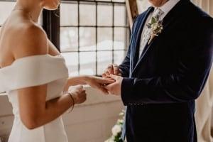 Weddings Officiant Tybee Island GA
