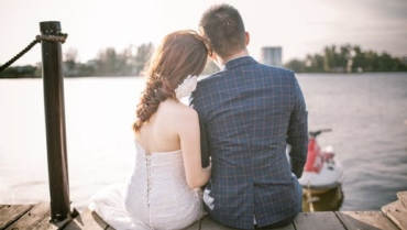 -4 Reasons To Hire A Professional Wedding Officiant